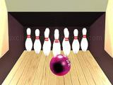 Play Pro bowling 3d now
