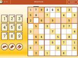 Play Penny dell sudoku now