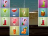 Play Cocktails puzzles now