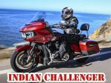Play Indian challenger puzzle now