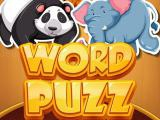 Play Word puzz now