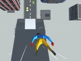 Play Swing rider now