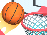Play Dunk legend now